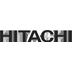 هیتاچی
